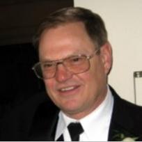 Dick Blumenthal