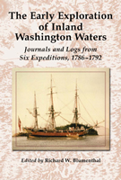The Early Exploration of Inland Washington Waters