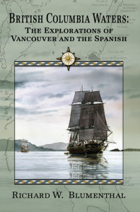 BritishColumbiaWaters_Cover_350